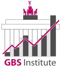 GBS Institute